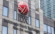 20 Perusahaan Antre IPO, Ada Calon Emiten Jumbo?