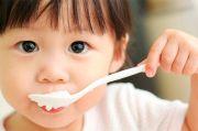 Alternatif Makanan Instan yang Sehat untuk Anak