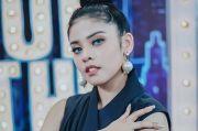 Jatuh Bangun Rimar Callista, dari Dapat Wild Card hingga Masuk Grand Final Idol