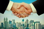Indonesian-German Business Forum Bahas Tren Transformasi Industri dan Potensi Kerja Sama