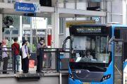 Menuju Transisi Energi Bidang Transportasi, Indonesia Perlu Kebijakan Komprehensif