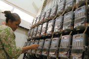 PLN Pastikan Perubahan Skema Stimulus Bagi Pelanggan Listrik Rumah Tangga dan Industri