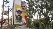 Hizbullah Lebanon Dapat Menyerang Kepentingan AS di Kawasan