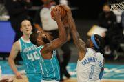 Hasil Pertandingan NBA, 14 April 2021 Lakers Raih Lagi Kemenangan