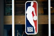 Jadwal Pertandingan NBA, Kamis (15/4/2021) WIB
