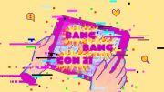 BTS BANG BANG CON 21: Daftar Lagu dan Momen-Momen Menarik yang Bisa Dilihat