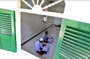 Hadapi Cuaca Ekstrem Selama Ramadhan, Ini Langkah Cerdik Jaga Kesehatan