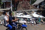 BMKG Ungkap Penyebab Gempa 6,1 Magnitudo dan Rusaknya Bangunan di Malang