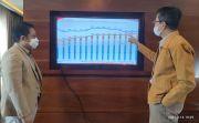 Selama Triwulan I 2021, Bank Jatim Bukukan Laba Bersih Rp448 Miliar