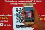 BI Jawa Timur Targetkan Merchant Pengguna QRIS Capai 1 Juta di 2021