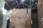 Kerugian Material Gempa Malang di Tulungagung Capai Ratusan Juta