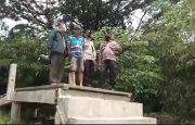 Tragis! Usai Buat TikTok di Tepi Sungai, Remaja Putri 14 Tahun Tewas Tenggelam