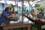 Selama Ramadhan, PLN Optimalkan Pelayanan Listrik di Kota Medan