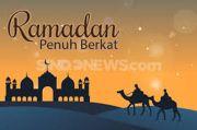 Ramadhan Momen Istimewa Sucikan Jiwa dan Perkuat Silaturahmi