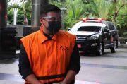 Eks Stafsus Edhy Prabowo Gunakan Uang Suap Buat Beli Alphard Hingga Biayai Wanita