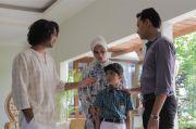 Drama Religi Surga yang Tak Dirindukan 3 Semarakkan Ramadhan