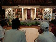 Mafia Tanah Dibekuk, Warga Harap Putusan Eksekusi PN Tangerang Dicabut