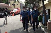 3 Pegawai Damkar Depok Diperiksa Polisi Terkait Dugaan Pemotongan Insentif Dana Covid-19