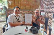 SP3 Dibuka, Kasus Mafia Tanah di Panglima Polim Kembali Dilanjutkan