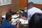 Bernyali Bongkar Dugaan Korupsi Damkar Depok, Sandi Dipanggil Mendagri