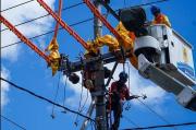 Pemkot Pekanbaru dan PLN Bahas Stimulus untuk Pelanggan Penghasilan Rendah