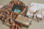 Dukung Pelaku Fashion Lokal, UBS Lifestyle x Kami Hadirkan Hampers Spesial Idul Fitri