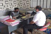 Keluarkan Kemaluan saat Periksa Pasien, Oknum Dokter Cabul Ditangkap Polisi
