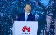 Huawei Akan Fokus ke Pengembangan Jaringan 5G dan Mobil Otonom