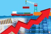 Cetak Rekor Baru Ekspor, Menko Airlangga: Pemulihan Ekonomi Nasional Sejalan dengan Global
