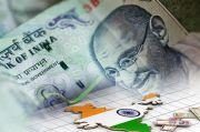 Banyak Miliarder Berbondong-bondong Ingin Tinggalkan India