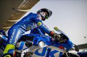 Joan Mir Beberkan Strategi agar Bisa Bersinar di GP Portugal