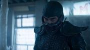 Alasan Sutradara Mortal Kombat Jadikan Joe Taslim sebagai Aktor Pertama yang Dipilih jadi Pemain