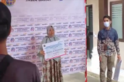 Warga 3 Desa di Indramayu Mendadak Jadi Miliarder, Waskani Pilih Beli Sawah Lagi