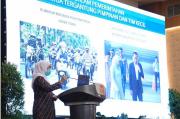 Gubernur Khofifah Minta Identifikasi Rumah Rusak Akibat Gempa Tuntas Sepekan