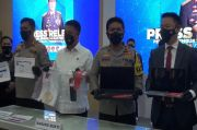 2 Hacker Indonesia Bobol Bansos COVID-19 Amerika Serikat USD60 Juta