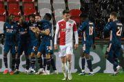 Arsenal Pesta Gol di Praha, Arteta: Clean Sheet Juga Penting!