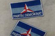 SBY Cabut Pendaftaran Logo Demokrat, Kubu Moeldoko: Skor Sekarang 1:1