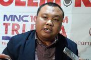 Ahok Diisukan Jadi Menteri Investasi, Pengamat: Karir Politik Ahok Sudah Selesai