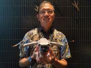 Erajaya: Selama Pandemi 2020 Penjualan Drone Naik 30 Persen