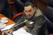 Komisi III DPR Minta Aksi Penyiksaan Oknum Polisi terhadap Warga Buton Diusut