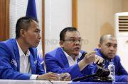Baru Diambil Darah, Anggota DPR Disuntik Vaksin Nusantara Pekan Depan