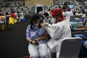 Peserta Vaksin Nusantara Harus Cek Sampel Darah 7 Hari Sebelum Disuntik