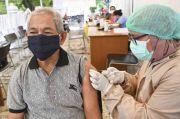 Puasa Tak Halangi Pembentukan Daya Tahan Tubuh Usai Vaksinasi