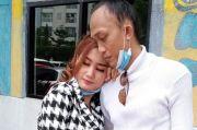 Makin Mesra dengan Agus Sukirno, Diana Vanesha Ngaku Ada Hubungan