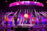 Episode Spesial I Can See Your Voice Antar 3 Pengguna Bigo Live Raih Popularitas