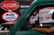 Lagi, Pejabat Damkar Dipanggil Penyidik Tipikor Polres Depok