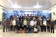 Serempak, Ratusan Pondok Pesantren FSPP di Banten Percepat Digitalisasi dengan Infradigital