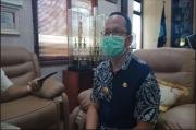 Bupati Bangka Tengah Ajak Petani Tekan Inflasi Selama Ramadhan