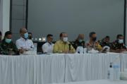 Nelayan di Babel Kompak Tolak Aktivitas Kapal Isap Produksi
