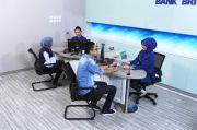 Bank BRI Tutup Seluruh Kantor Cabang di Aceh, Begini Nasib Karyawannya